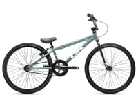 "DK 2021 Swift Junior BMX Bike (18.25"" Toptube) (Grey)"