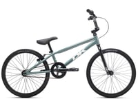 "DK 2021 Swift Expert BMX Bike (19.5"" Toptube) (Grey)"