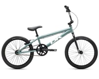 "DK 2021 Swift Pro BMX Bike (20.75"" Toptube) (Grey)"