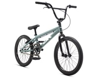 "Image 2 for DK 2021 Swift Pro BMX Bike (20.75"" Toptube) (Grey)"