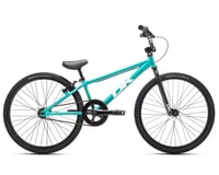 "DK 2021 Swift Junior BMX Bike (18.25"" Toptube) (Teal)"