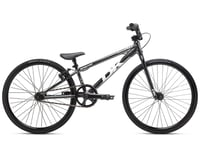 "DK 2021 Sprinter Mini BMX Bike (17.25"" Toptube) (Smoke)"