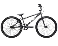 "DK 2021 Sprinter Junior BMX Bike (18.25"" Toptube) (Smoke)"