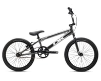 "DK 2021 Sprinter Pro BMX Bike (20.5"" Toptube) (Smoke) 
