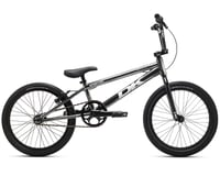 "Image 1 for DK 2021 Sprinter XL BMX Bike (21"" Toptube) (Smoke)"