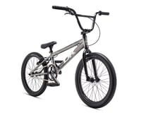 "Image 2 for DK 2021 Sprinter XL BMX Bike (21"" Toptube) (Smoke)"