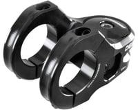 DMR Defy 2 Stem (Black) (35mm Clamp)