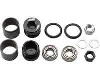DMR Vault Pedal Service Kit, Pair | relatedproducts