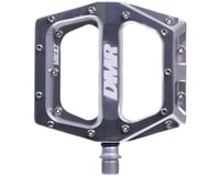 "DMR Vault Pedals (Full Silver) (9/16"")"
