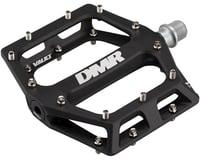 """Image 2 for DMR Vault Pedals (Sandblast Black) (9/16"""")"""