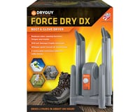 Image 2 for DryGuy Force Dry DX Boot & Glove Dryer
