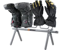 Image 3 for DryGuy Rack Dry (Boot, Shoe, & Glove Dryer)
