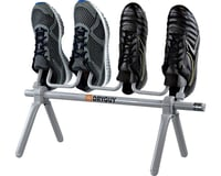 Image 4 for DryGuy Rack Dry (Boot, Shoe, & Glove Dryer)