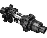DT Swiss 350 Rear Hub - 12 x 148mm, 6-Bolt Disc, Straight Pull, 28h, XD Driver,