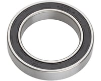 DT Swiss 6805 Bearing (37mm OD, 25mm ID, 7mm Wide)