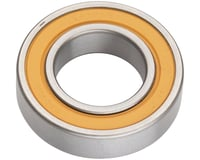 DT Swiss 6902 Bearing: Sinc Ceramic, 28mm OD, 15mm ID, 7mm Wide