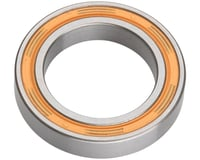 DT Swiss 6803 Bearing (Sinc Ceramic) (26mm OD, 17mm ID, 5mm Wide)