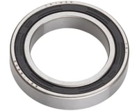 Image 2 for DT Swiss 6803 Bearing: Sinc Ceramic, 26mm OD, 17mm ID, 5mm Wide
