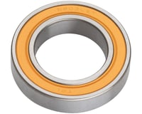 Image 1 for DT Swiss 6903 Bearing: Sinc Ceramic, 30mm OD, 18mm ID, 7mm Wide