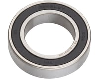 Image 2 for DT Swiss 6903 Bearing: Sinc Ceramic, 30mm OD, 18mm ID, 7mm Wide
