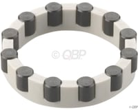 DT Swiss Needle Bearing Cage (370/Onyx)