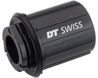 DT Swiss 9/10 Speed Steel Freehub Body (3-Pawl) (Endcap Not Included)