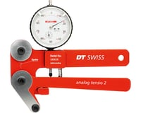 DT Swiss Analog Spoke Tensiometer | relatedproducts