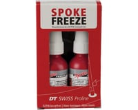 DT Swiss Pro Line Spoke Freeze  10ml x2 | relatedproducts