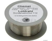 DT Swiss ProLine Soldering Wire: 15.8m