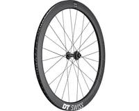 DT Swiss ARC 1100 DiCut db 48 Front Wheel: 700c, 12 x 100mm, Centerlock Disc