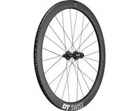 DT Swiss ARC 1100 DiCut db 48 Rear Wheel: 700c, 12 x 142mm, Centerlock Disc