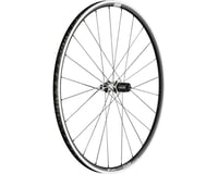 DT Swiss PR1600 Spline 23 Rear Wheel (Black) (700c) (QR x 130mm) (Rim Brake)