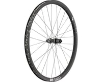 """DT Swiss XMC 1200 Spline 30 Rear Wheel (27.5"""") (12 x 148mm)"""