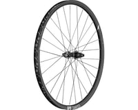 "DT Swiss XMC 1200 Spline 25 Rear Wheel (Black) (29"") (12x142mm) (Center-Lock) 