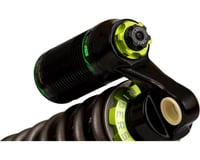"Image 5 for Dvo Jade Coil Rear Shock (8.5 x 2.5"") (215 x 63mm)"