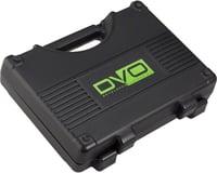 "Image 3 for Dvo Topaz Air Shock (8.5 x 2.25"")"