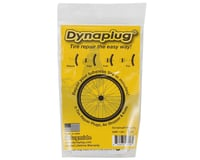 Image 2 for Dynaplug Micro Pro Tubeless Bicycle Tire Repair Kit