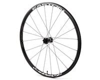 Image 1 for Easton EA90 XD Tubeless Disc 700c Front Wheel