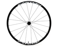 Image 2 for Easton EA90 XD Tubeless Disc 700c Front Wheel