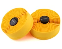 Easton EVA Foam Handlebar Tape (Yellow)