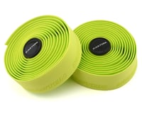 Easton EVA Foam Handlebar Tape (Hilighter Yellow)