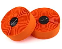 Easton EVA Foam Handlebar Tape (Orange) | alsopurchased