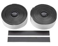 Image 2 for Easton Microfiber Handlebar Tape (White)