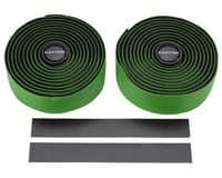 Image 2 for Easton Microfiber Handlebar Tape (Green)