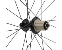 Image 2 for Easton EA70 Clincher Rear  Wheel (11 Speed)