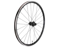Easton EA90 SL Clincher Rear Wheel (11-Speed) (Rim Brake)