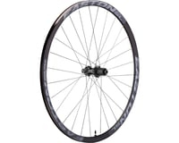 Easton EA70 SL Disc Rear Wheel (12 x142mm) (Centerlock)