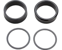 Easton Bottom Bracket Spacers for 30mm spindle