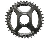 Easton Direct Mount Chainring (Black) | relatedproducts