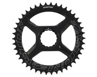 Image 1 for Easton Direct Mount Chainring (Black) (42T)